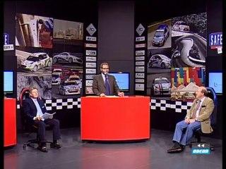 SAFE-DRIVE MOTORSPORT - 15 ottobre 2013