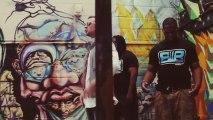 MC D# ( D-Sharpe) Beast Mode  Blog Beast Redemption Empower Network Rap Video