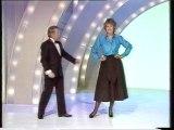 The Paul Daniels Magic Show S07E06 1985 - Penelope Keith / The Olympiads / Paul Potassy / Paul Daniels Jnr