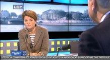 Politique Matin : La matinale du jeudi 17 octobre 2013