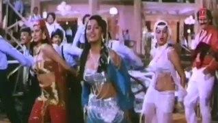 Ooye Ooye Oaa Full HD Song Tridev Madhuri Dixit Sonam Others