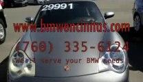 Used Car Dealer around Newport Beach, CA | Best place to buy a new BMW near Newport Beach, CA