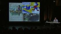 Roy Lichtenstein avant Roy Lichtenstein | Parole aux expositions