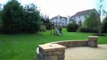 Homes Fo Sale 1306 Prospect Farm Dr Yardley Bucks County PA Real Estate Video