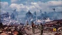 Godzilla Lives - Godzilla, King of the Monsters!