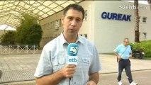 Gureak Marketing con la aplicacion de Iphone para Sordomudos
