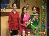 Kitchen Khiladi 17th October 2013 Video Watch Online pt3