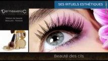 Dermessence - Instituts de beauté - Nogent sur Marne
