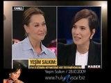 Hülya Avşar Soruyor Haftanın Özeti 26/27/28/29.10.2009
