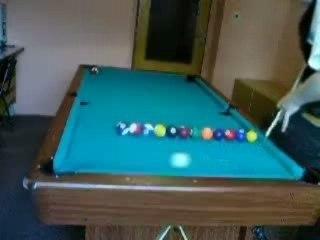 Pool_Tricks