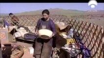 Los Mongoles: La Herencia de Gengis Khan 2/2