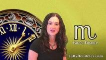 Scorpio Yearly Horoscopes Astrology 2014