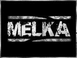 MEL K PROD 2011 - Accroche Toi A Moi