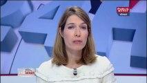 24h Sénat - Invités: Philippe Esnol et Philippe Juvin