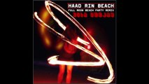 Isla Deejay - Haad Rin Beach (Full Moon Beach Party Remix)