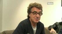 """Cinéma : Avant-première de """"En Solitaire"""" à Lorient"""