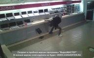 Le Régis des voleurs Vs ordis portables