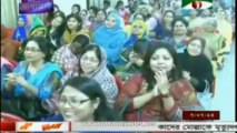 Channel i News 18 Oct 2013 (BD 7:00 AM)