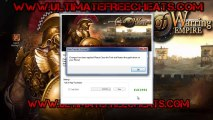 Age of Warring Empire Cheats Tool Free Download - Free Age of Warring Empire Gold