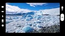 Antarctica  No ordinary place  No ordinary assignment