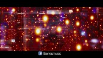 Krrish 3 Video Title Song HD;  Hrithik Roshan, Priyanka Chopra, Vivek Oberoi, Kangana Ranaut