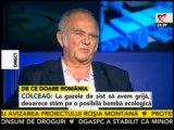 """FLORIN COLCEAG, """"antrenorul de genii"""" - interviul de la Jocuri putere cu Rares Bogdan (Realitatea TV)"""