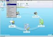 cabinet comptable -  les vidéos d'apprentissage de ciel devis facture