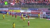 Borsa di sport, il Comune di Rimini sostiene i giovani nell'attività sportiva