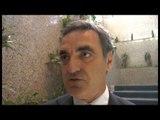Campania - Debiti fuori bilancio, Consiglio regionale slitta (17.10.13)
