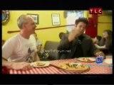 Amazing Eats 18th October 2013 2013 Video Watch Online