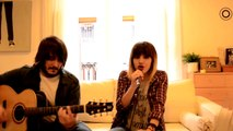 """Cover """"Anna Molly"""" by Angy de Incubus"""