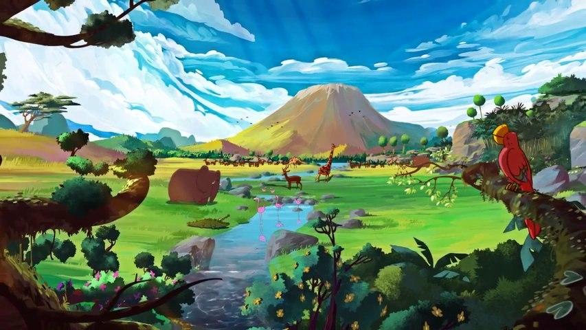 Dia do Pintor   Godialy.com