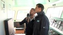 Vue sur Mer 26 - Phares et Balises
