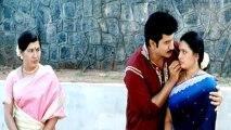 Comedy Kings - Kovai Sarala Comedy Scenes In Iddaru Attha Muddula Alludu
