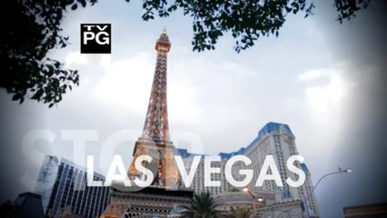 ✈Las Vegas ►Vacation Travel Guide