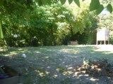 AG3014 Immobilier Gaillac. Maison en pierre rénovée de 160m² de SH, 4 chambres, 765m² de jardin