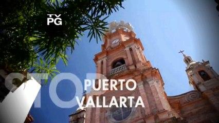 ✈Puerto Vallarta ►Vacation Travel Guide