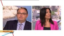 Municipales : primaires fratricides à Marseille