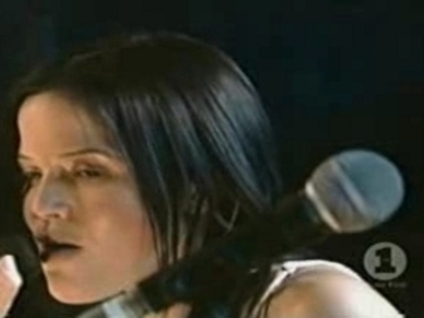 U2, The Corrs - Summer Wine (Video)