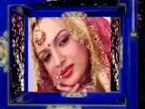 mubarak eid mubarak song All Firends ko advance eid mubarak edius new projects 2013 - Video Dailymotion