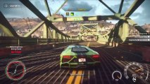 Need for Speed Rivals - Bande-Annonce - AllDrive