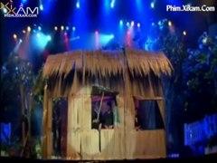 Lien Khuc Hoai Linh 2012 2x4