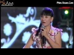Lien Khuc Hoai Linh 2012 1x4