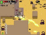 RPG Plays Nuclear Throne - Part 7 - Steroids