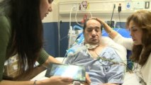 Canadas Supreme Court rules doctors cannot take man off life support