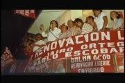 Discovery Channel - Pecados de mi Padre Pablo Escobar 1/5