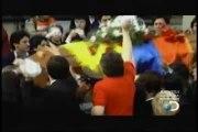Discovery Channel - Pecados de mi Padre Pablo Escobar 2/5