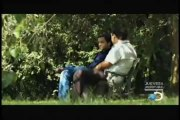 Discovery Channel - Pecados de mi Padre Pablo Escobar 3/5