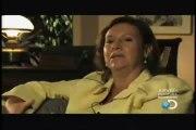 Discovery Channel - Pecados de mi Padre Pablo Escobar 4/5