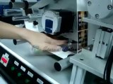 Lighter Labeling Machine, Labeling Machine for Lighters